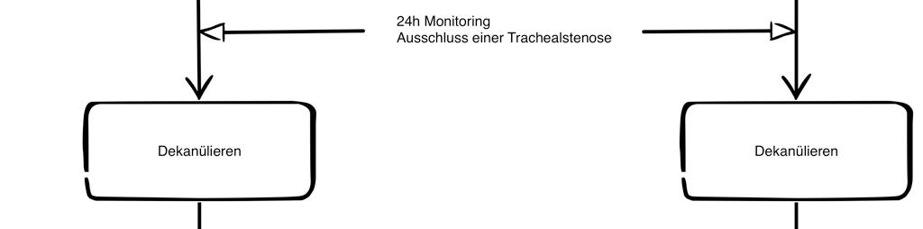 Dekanülierungsschema_dekanülieren