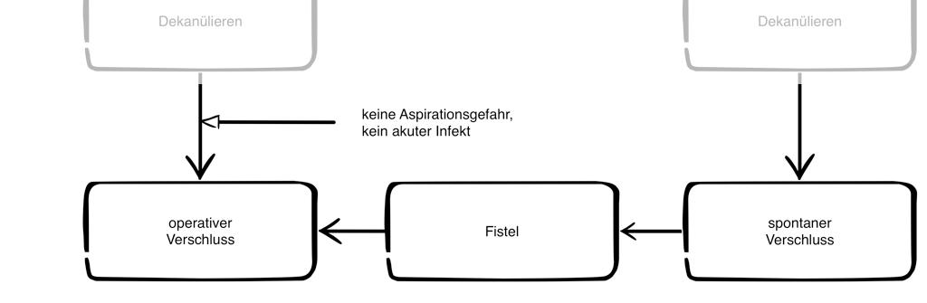 Dekanülierungsschema_Verschluss